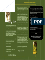 bambou.pdf