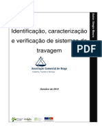 Manual CEF - 2.1_Ident. Carct. e Verif Sist. Travagem.pdf