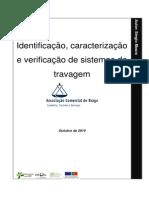 Manual CEF - 2.1_Ident. Carct. e Verif Sist. Travagem.pdf