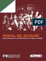 manual_delegado.pdf