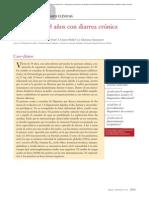 03.001 Paciente de 38 años con diarrea crónica intermitente.pdf
