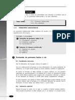 Pavimentos de Hormigon.pdf