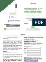 JORNADA_ANALISIS_Y_CONTROL_DE_LAS_COMISIONES_BANCARIAS.pdf