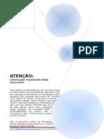 sistema-de-inventario-de-estoque.doc
