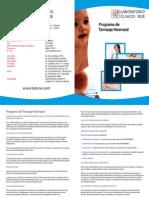 roeTNN.pdf