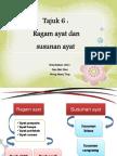 ragam ayat dan susunan ayat.pptx