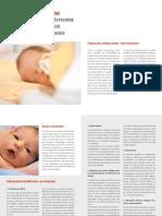 Tamizaje Neonatal CR.pdf