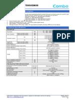 FP-A08E15-OD01_DS_0-0-5.pdf