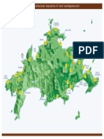 mapa-caminhadas-trilhas-A4.pdf