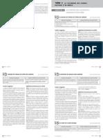 theme2.pdf