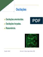 Apres03_Oscilacoes_Amortecidas_Forcadas.pdf