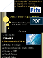ondas_movimentos_períodicos_N07.pdf
