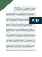 La homosexualidad un debate abierto.docx