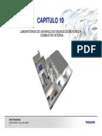 Lod10_LabEnsaio.pdf