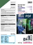 CA.omro.NS HMIs Capabilities Brochure V078-E1-09