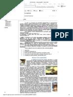 poeira explosiva.pdf