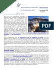 October 2014 ΤΟ ΕΦΗΜΕΡΙΔΑΚΙ ΜΑΣ - OMILO Greek Newsletter