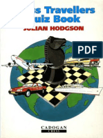 Chess Traveller's Quiz Book - Julian Hodgson.pdf