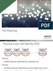 PCI Planning.pptx