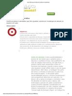 Guia Prático para Professores de Ensino Fundamental I.pdf