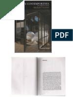 arte contemporânea- Michael Archer.pdf