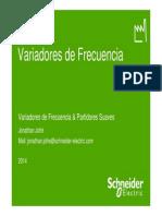 (Variadores de Frecuencia Jornadas tenicas Jonathan Jofré_v1).pdf