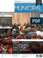 O Municipal n.º 377 website.pdf