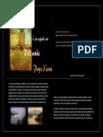 nuoc.pdf