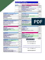 CEI QUETZALTENANGO.pdf