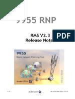 9955_RMS_V2.3_ReleaseNotes_Ed03