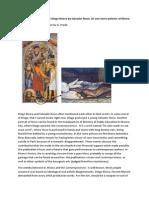 'La Diegada' and sonets to Diego Rivera by Salvador Novo by Josue Castillo.docx
