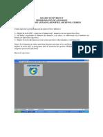MANEJO CENTURION II.pdf