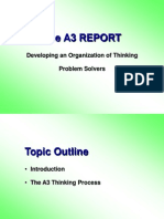 A3 Report.ppt