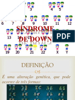 SINDROME DE DOWN.pptx