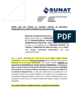 Apelacion exp 910-2011 Direccion de trabajo.docx