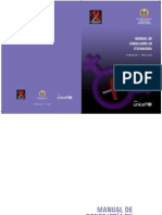 Manual Pronasida.pdf