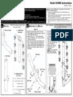 545RR.pdf