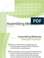 Assembling-Methods.pdf