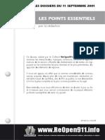 11-septembre-les-points-essentiels.pdf