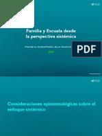 Presentacion_-_Segundo_Encuentro-familiayescuela_sistémica.pdf