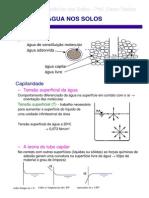 Capilaridade do Solo.pdf
