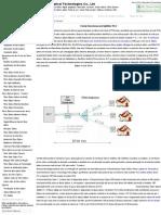 Como funciona um Splitter PLC.pdf