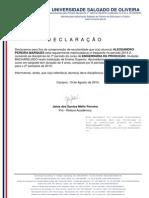 6a88d06b243936f10a25d8c4b5d0fa82 (1).pdf