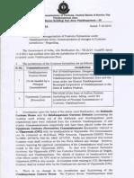 PubNot_Cus_CR.pdf
