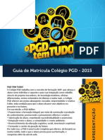 PGDguia-matricula-2015.pdf