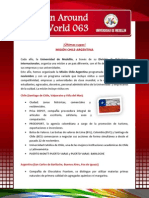 BOLETIN AROUND THE WORLD 063.pdf