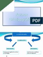 Normas Ortipograficas - B - I.Q. diapositivas.ppt