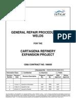 GENERAL REPAIR PROCEDURE FOR WELDS R1.pdf