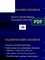 Salmonelose.ppt