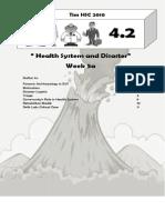 9 (7-9).pdf